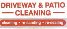 NIVC Specialist Cleaning and Drain Care Services