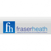 Fraser Heath - PENSIONS AND INVESTMENTS