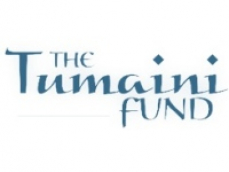 The Tumaini Fund