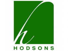 Hodsons Estate Agents