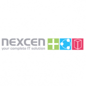 Nexcen Ltd - Bristol IT Services