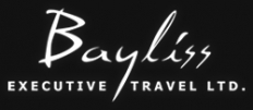 Bayliss Executive Travel Ltd