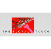 The Floral Touch