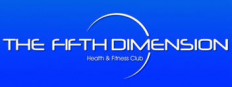 Fifth Dimension Health & Fitness Club & Gym, Ebley