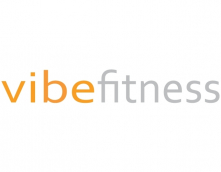 Vibe Fitness Studio - Bath Gyms