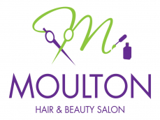 Moulton Hair & Beauty