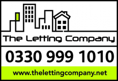 The Letting Company