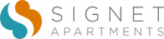 Signet Apartments Ltd
