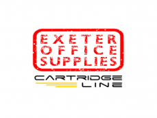 Cartridge Line Exeter