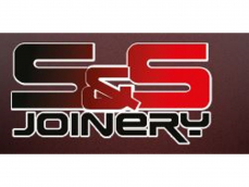 S & S Joinery
