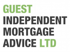Guest Independent Mortgage Advice Ltd