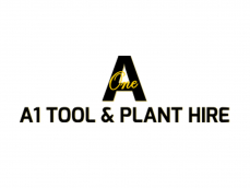 A1 Tool Amp Plant Hire Ltd Walsall