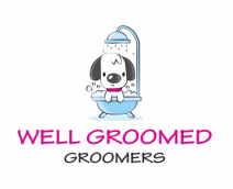 Well Groomed - Shropshire's Pet Grooming Specialists