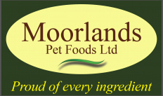 Moorlands Pet Foods Ltd.