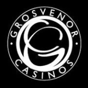 Grosvenor G Casino Manchester