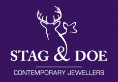 Stag and Doe Jewellers In Sudbury