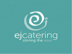 EJ Catering