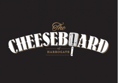 Image result for cheeseboard harrogate