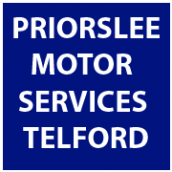 Priorslee Motor Services Car Repairs And Servicing Mot