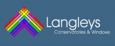 Langleys Conservatories and Windows