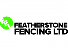 Featherstone Fencing Ltd.