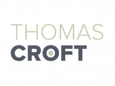 ThomasCroft Accountants