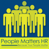 People Matters (HRC) Ltd