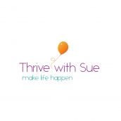 Thrive With Sue