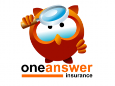 One Answer Insurance