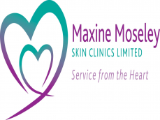 Maxine Moseley Skin Clinics