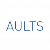 Aults Menswear