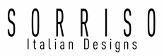 sorriso, italian, designs - Fashion boutique -  brighton
