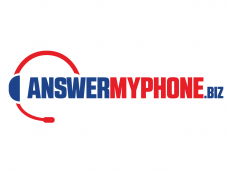 answermyphone.biz