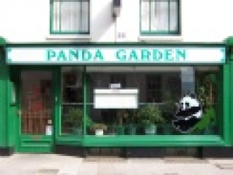 Nice Panda Garden  Lewes With Exciting Victoria Gardens Shopping Besides Jparkers Garden Centre Flixton Furthermore Little Elf Garden Centre With Archaic Side Garden Ideas Also Ranelagh Gardens In Addition Aluminium Garden Chair And Large Plastic Garden Storage As Well As Stainless Steel Garden Lights Additionally Dairy Crest Gardens From Thebestofcouk With   Archaic Panda Garden  Lewes With Nice Large Plastic Garden Storage As Well As Stainless Steel Garden Lights Additionally Dairy Crest Gardens And Exciting Victoria Gardens Shopping Besides Jparkers Garden Centre Flixton Furthermore Little Elf Garden Centre Via Thebestofcouk
