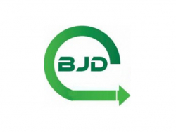 Bjd Sheds And Fencing Walsall