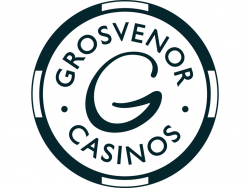 grosvenor casino walsall facebook