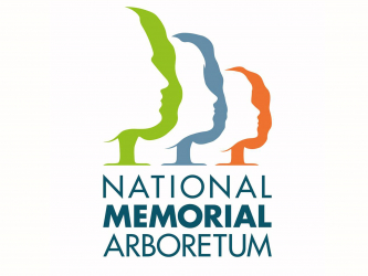 Image result for national war memorial walsall arboretum