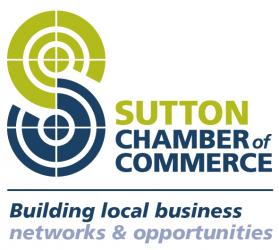 Local Businesses in Sutton