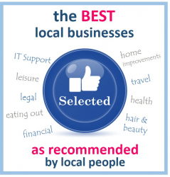 Local Businesses in Windsor