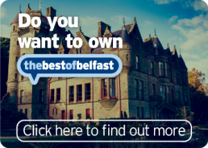 Local Businesses in Belfast