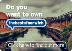 Local Businesses in Norwich