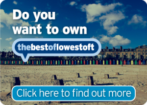 Local Businesses in Lowestoft