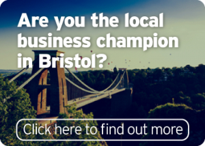 Local Businesses in Bristol