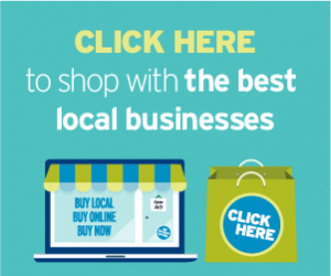 Local Businesses in Woking
