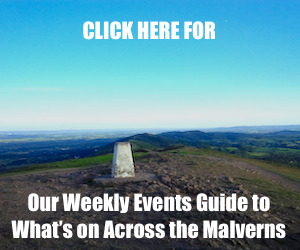 Local Businesses in Malvern Hills