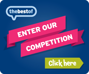 Competitions for Eastbourne