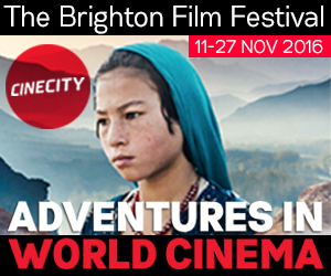cinecity, film, festival, brighton, best, of, brighton, ccff16, web, banner, 300, x, 250, v2