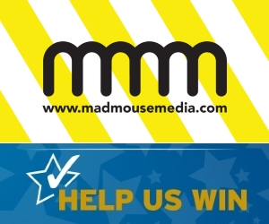 Mad Mouse Media BOTY