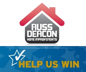 Russ Deacon Home Imrpovements