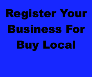 Local Businesses in Solihull